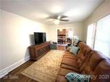 2815 Long Ferry Road - Photo 25