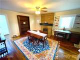 2815 Long Ferry Road - Photo 26
