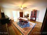 2815 Long Ferry Road - Photo 27