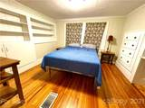 2815 Long Ferry Road - Photo 28