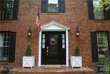 9125 Deerpark Lane - Photo 4