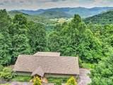 3 Wedgewood Terrace - Photo 1