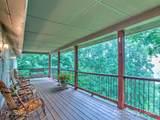 3 Wedgewood Terrace - Photo 18