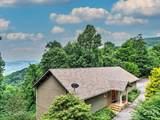 3 Wedgewood Terrace - Photo 7
