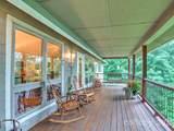 3 Wedgewood Terrace - Photo 8