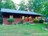 187 Spring Oak Drive - Photo 2