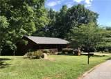 187 Spring Oak Drive - Photo 3