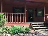 187 Spring Oak Drive - Photo 33
