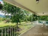313 Peters Cove Road - Photo 2