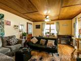 313 Peters Cove Road - Photo 19