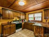 313 Peters Cove Road - Photo 22