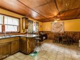 313 Peters Cove Road - Photo 23