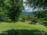 313 Peters Cove Road - Photo 32