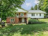 313 Peters Cove Road - Photo 33