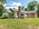 313 Peters Cove Road - Photo 35