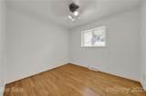 452 Bertonley Avenue - Photo 27
