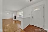 452 Bertonley Avenue - Photo 6