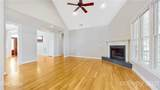 188 Donsdale Drive - Photo 11