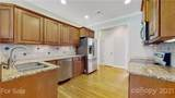 188 Donsdale Drive - Photo 14