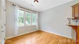 188 Donsdale Drive - Photo 15