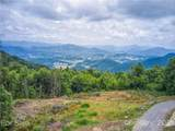 1751 Harrietts Trail - Photo 5