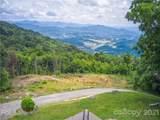 1751 Harrietts Trail - Photo 6
