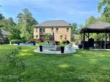13333 Belle Grove Manor Lane - Photo 28