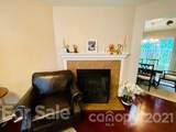 3130 Heathstead Place - Photo 16