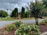 0 Rosehill Drive - Photo 2