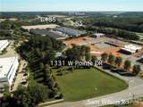 1331 West Pointe Drive - Photo 3