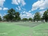 6509 Sybil Court - Photo 46
