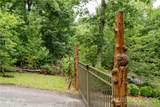 348 Connemara Overlook Drive - Photo 43