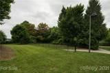 291 Brickton Village Circle - Photo 22