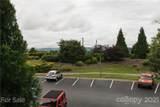 291 Brickton Village Circle - Photo 4