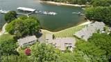 7425 Mariner Cove Drive - Photo 41