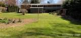 123 Mockingbird Hill Drive - Photo 12