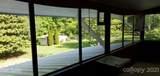 123 Mockingbird Hill Drive - Photo 44