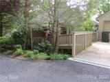 151 Ivy Ridge Road - Photo 7