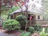 151 Ivy Ridge Road - Photo 8