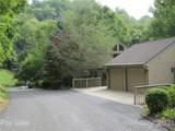 151 Ivy Ridge Road - Photo 9