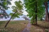 3248 Lake Shore Road - Photo 5