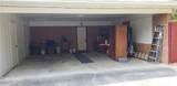 525 Tripolis Street - Photo 4