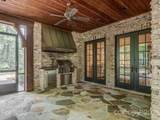 232 Highland Forest Drive - Photo 39