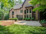 232 Highland Forest Drive - Photo 40