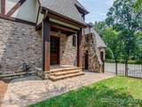 232 Highland Forest Drive - Photo 41