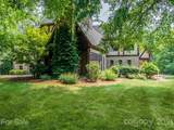 232 Highland Forest Drive - Photo 43