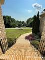 154 Indian Trail - Photo 4
