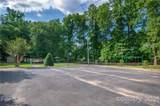 968 Cross Ridge Drive - Photo 37