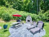 273 Mellow Springs Road - Photo 4