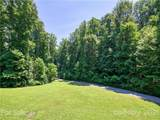 273 Mellow Springs Road - Photo 6